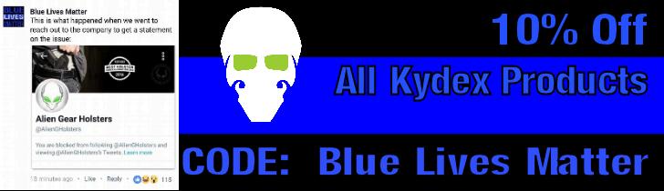 bluelivesmatter-banner-728x210.png