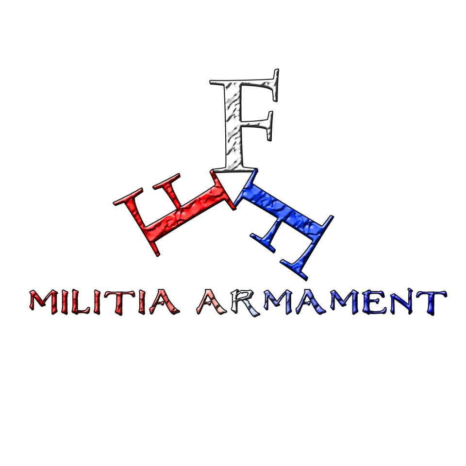 militaarmament.png