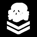 mookie-militia-skull-white.png