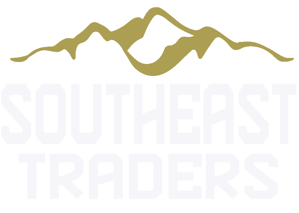 southeasttraders.png
