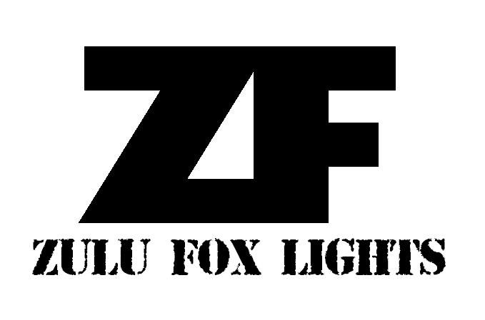 zf-flashlights-logo.jpg